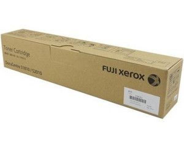 Fuji Xerox Toner Cartridge 9000 Page Yield For S1810 S2010 & S2420 (CT201911)