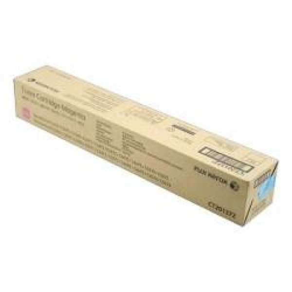 Fuji Xerox Docucentre Iv Magenta Toner C2270c3370c4470c5570 15k (CT201372)