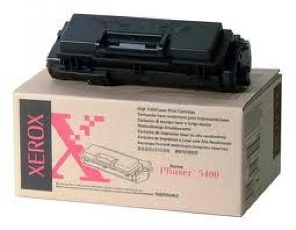 Fuji Xerox P3400 Print Cart 8k Yield (106R00462)