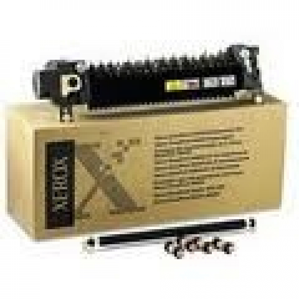 Fuji Xerox Fuser Assembly (240v) 360000 Pages For Phaser 7800dn (115R00074)