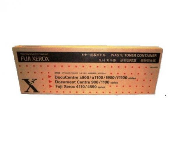 Fuji Xerox Waste Toner Box Yield Upto 25000 Pages For Dp Cm505da (CWAA0809)