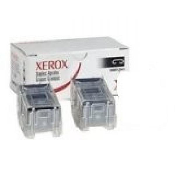 Fuji Xerox Staple Cartridge Types Xe 2pcs 50 Sheets Staple (CWAA0856)