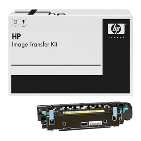Hewlett Packard Hp Laserjet Transfer And Roller Kit (D7H14A)