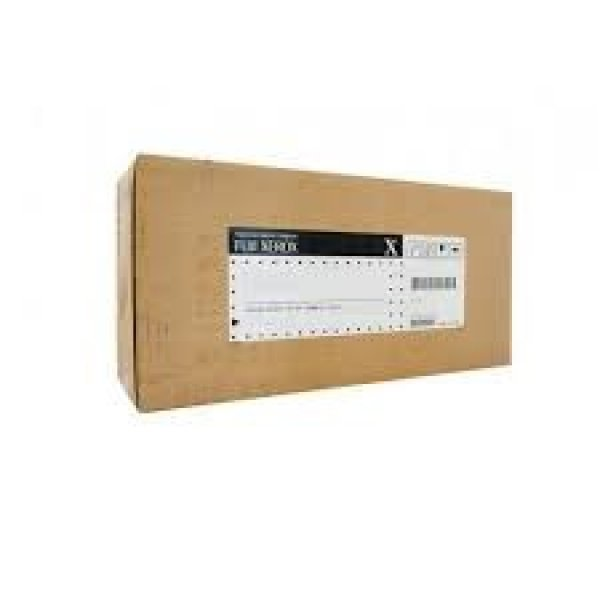 Fuji Xerox Maintenance Kit 220v For Dpm465 (EC102854)