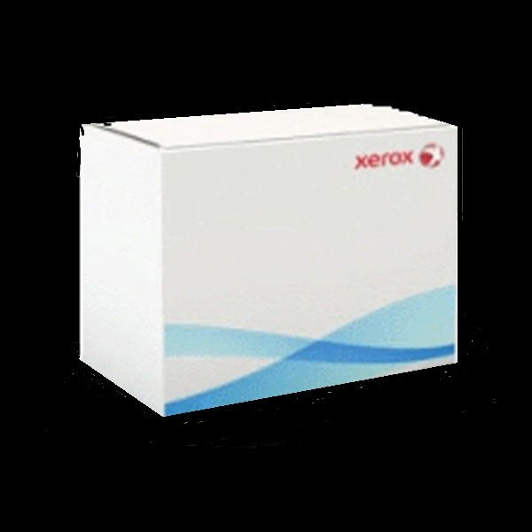 Fuji Xerox Feed Roll Kit For Dpm465 (EC102856)