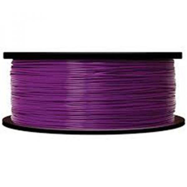 Makerbot True Colour Abs True Purple 1 Kg Filament For Replicator 2x (MP02901)