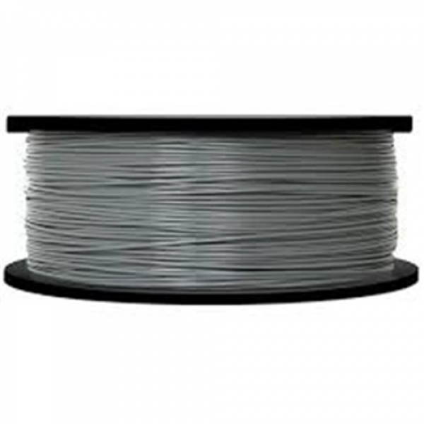 Makerbot True Colour Abs True Gray 1 Kg Filament For Replicator 2x (MP02915)