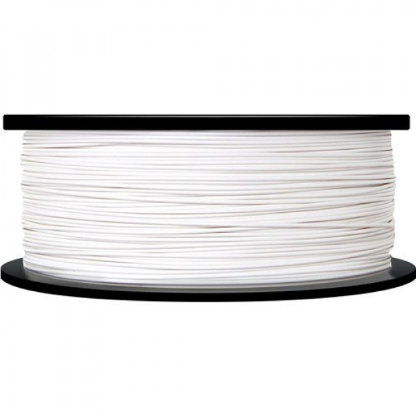 Makerbot Dissolvable 1kg Filament For Replicator 2x (MP05417)