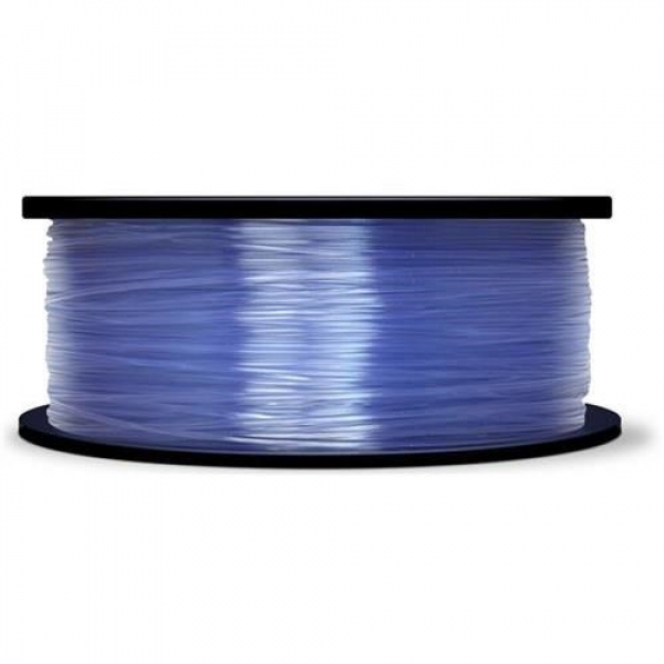 Makerbot Translucent Pla Large Blue 0.9 Kg Filament (MP05758)