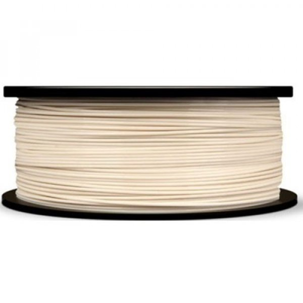 Makerbot True Colour Pla Xl Warm Gray 2.27 Kg Filament For Replicator Z18 (MP06235)