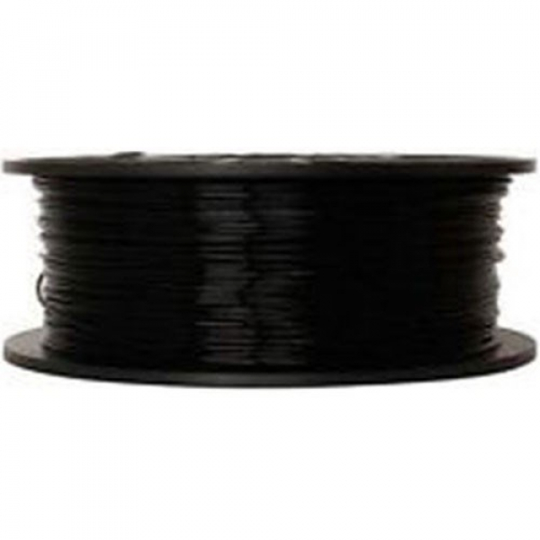 Makerbot True Colour Pla Xxl True Black 4.5 Kg Filament For Replicator Z18 (MP06237)