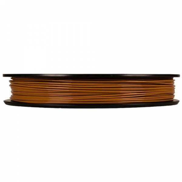Makerbot True Colour Pla Large True Brown 0.9 Kg Filament (MP06639)