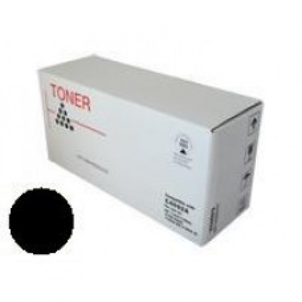 Konica Minolta Mc2400/2430/2450 Toner - Black (4.5k) (1710590-004)
