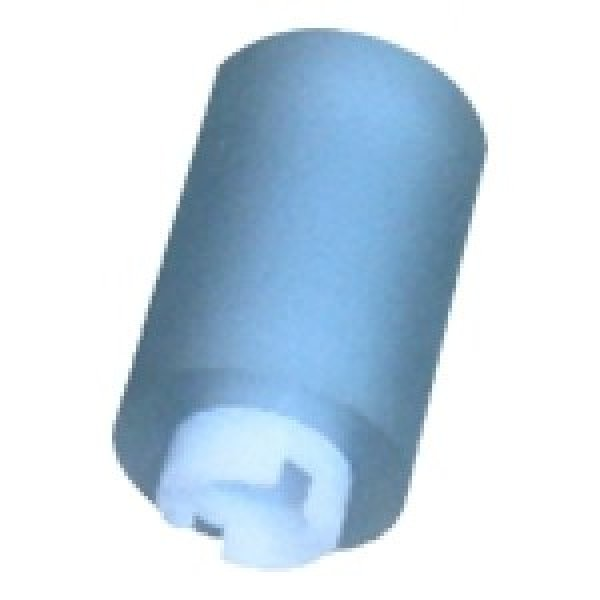 Konica Minolta Pp9100 Pick Up Roller (1710502-001)