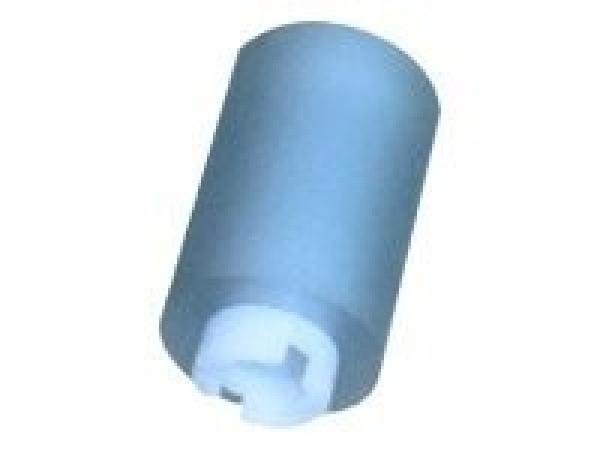 Konica Minolta Pp9100 Pick Up Roller (1710502-001)
