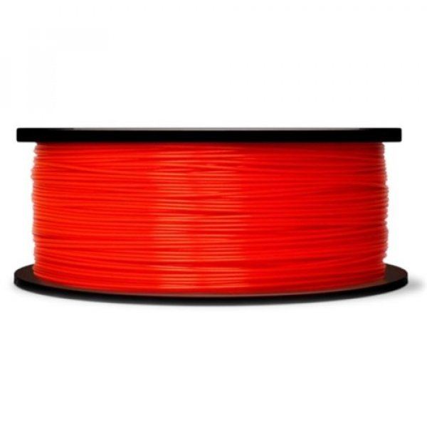 Makerbot True Colour Pla Large True Red 0.9 Kg Filament (MP05779)