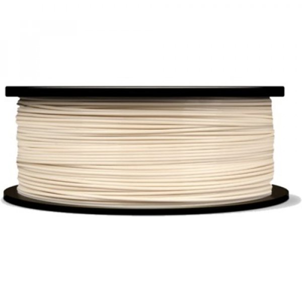 Makerbot True Colour Pla Large Warm Gray 0.9 Kg Filament (MP05783)