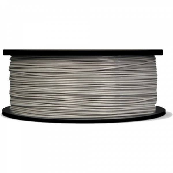 Makerbot True Colour Pla Large Cool Gray 0.9 Kg Filament (MP05784)