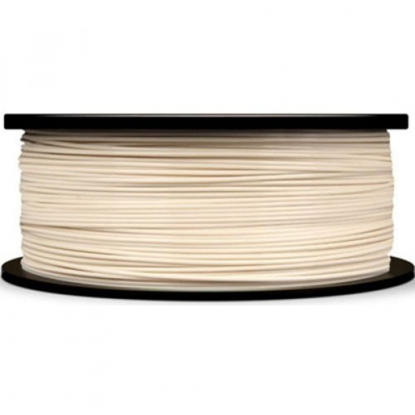 Makerbot True Colour Pla Small Warm Gray 0.2 Kg Filament For Mini/replicator (MP05793)