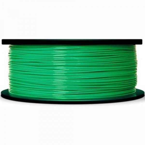 Makerbot True Colour Pla Small True Green 0.2 Kg Filament For Mini/replicator (MP05951)