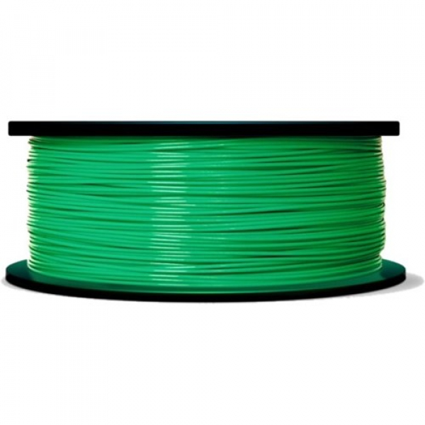 Makerbot True Colour Pla Large True Green 0.9 Kg Filament (MP05952)