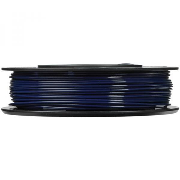 Makerbot Specialty Pla Small Ocean Blue 0.2 Kg Filament For Mini/replicator (MP06116)