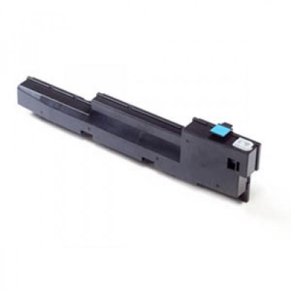Oki Waste Toner Box For C9600/9800/c910 30k (42869404)
