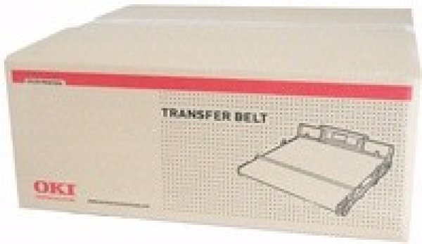 Oki Transfer Unit - C9600/9800 Es3640 100k Pages (42931604)