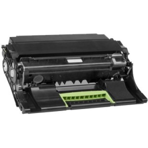 Lexmark 500z Black Return Imaging Unit 60k Mx310 Ms312 Mx410 Ms415 Mx511 Ms510 Mx611 Ms6 (50F0Z00)