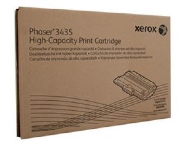 Fuji Xerox Drum Cartridge 57k For Dp5105d (CT351059)