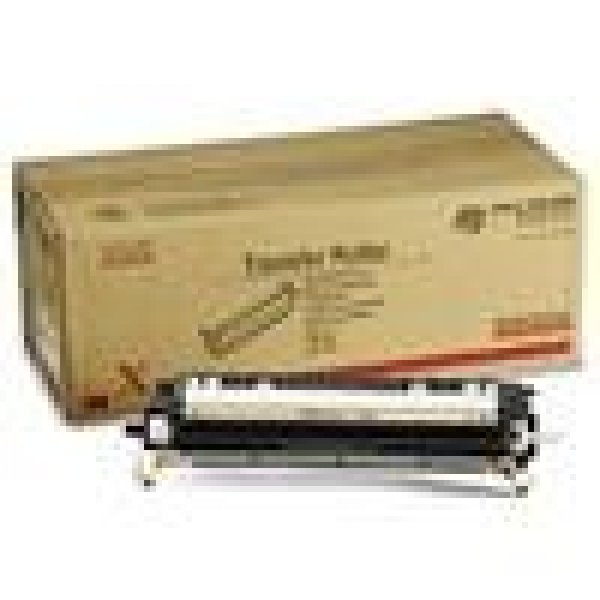 Fuji Xerox Transfer Roller 200000 Pages For Phaser 7800dn (108R01053)