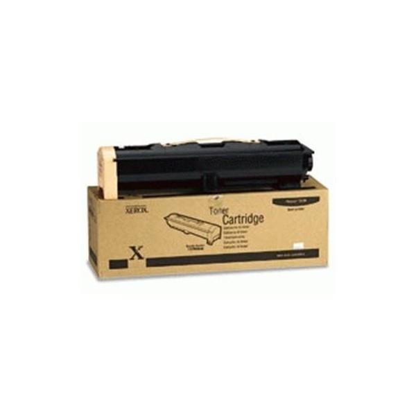 Fuji Xerox Toner Yield 10k For Dpm355df Dpp355d (CT201938)