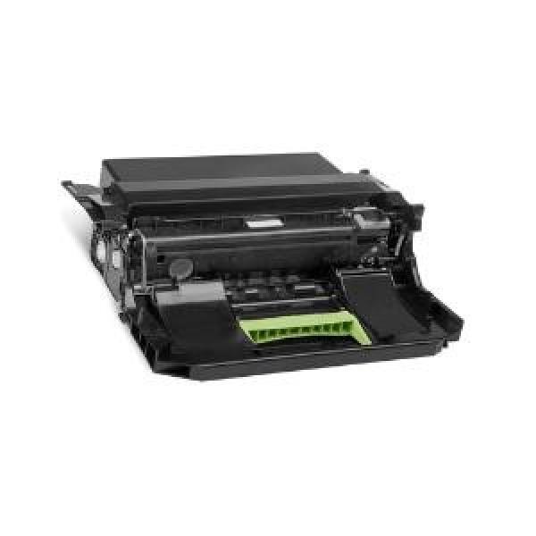 Lexmark 520z Black Return Imaging Unit 100k (52D0Z00)