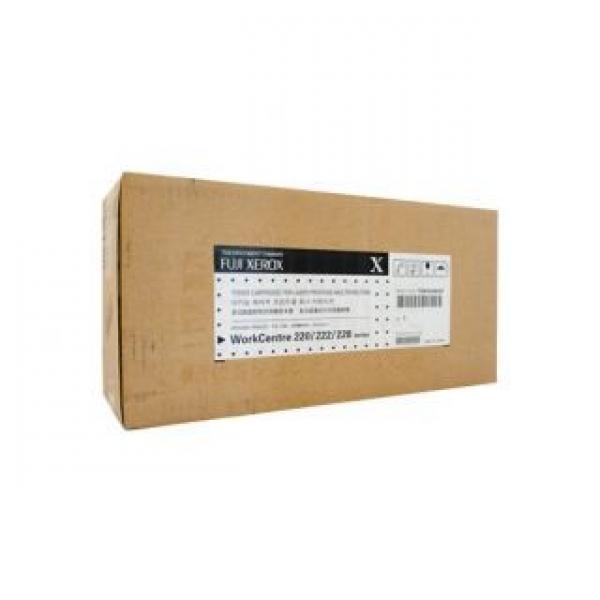 Fuji Xerox Black Toner High Capacity 25k For Docuprint P455d Pm455df (CT201949)