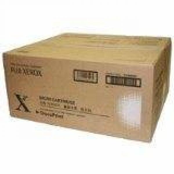 Fuji Xerox Drum Cartridge Yield 100k For Dpp355d (CT350973)