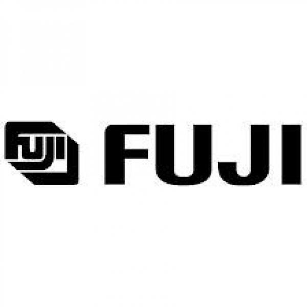 Fuji Xerox Toner Yield 4k For Dpm355df Dpp355d (CT201937)