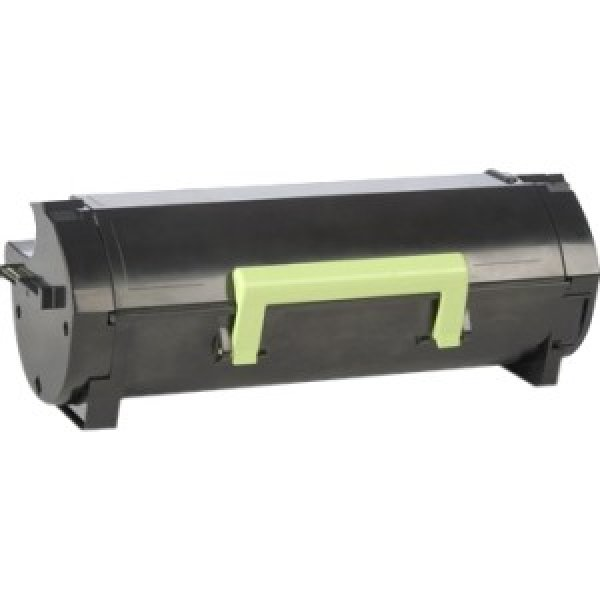 Lexmark 503 Black Return Toner Cartridge 1.5k (50F3000)