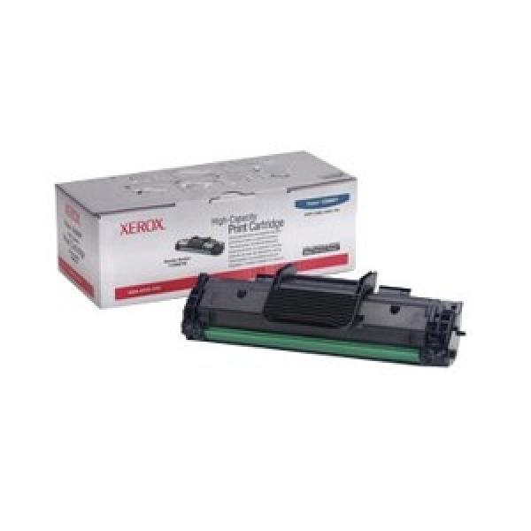 Fuji Xerox Magenta Toner High Capacity 11k For Docuprint Cp405d Cm405df (CT202035)