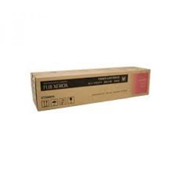 Fuji Xerox High-capacity Magenta Toner 14k Sc2020 (CT202398)