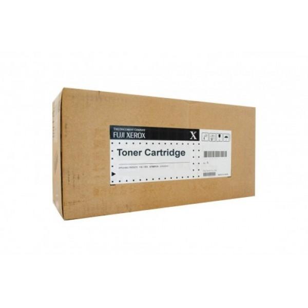 Fuji Xerox Black Toner Yield 25k For Dpm465 (CT202373)
