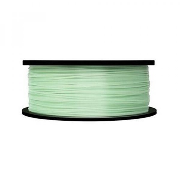 Makerbot Specialty Pla Large Glow In The Dark 0.9 Kg Filament (MP05785)