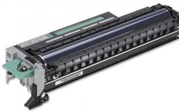 Ricoh Sp3600s Black Toner6k Yi Eld (407337)