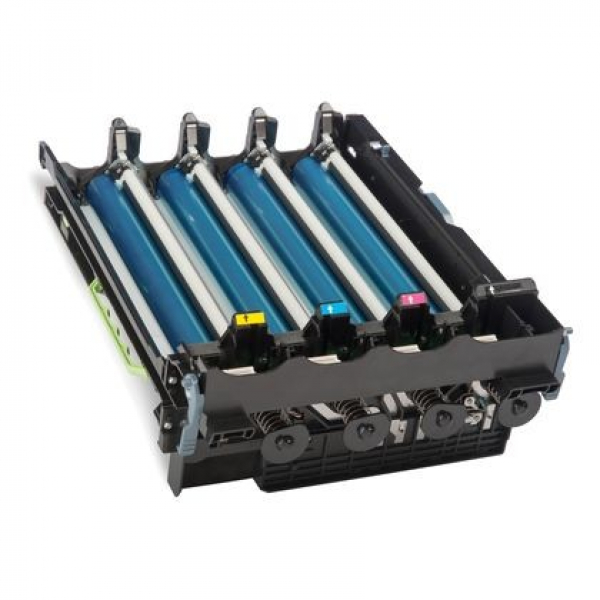 Lexmark 700p Photoconductor Unit Kit 40k Cs/cx 310/410/510 (70C0P00)