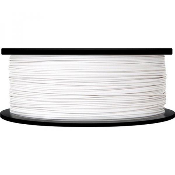 Makerbot Flexible Filament 1kg For Replicator 2 Filament (MP05188)