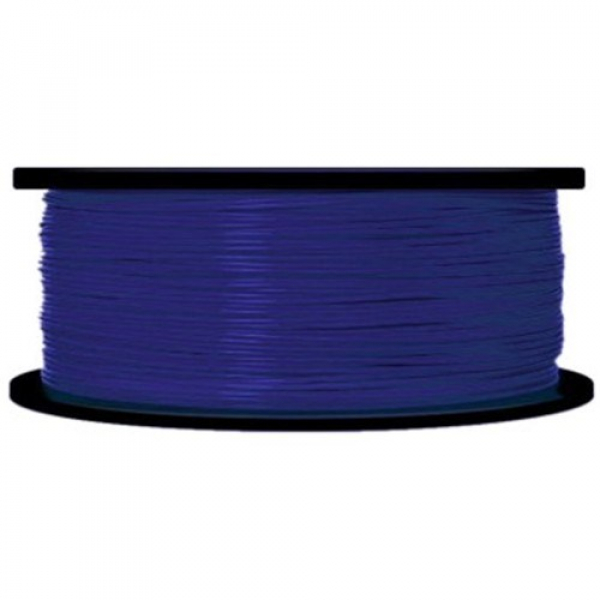 Makerbot Specialty Pla Large Ocean Blue 0.9 Kg Filament (MP06102)