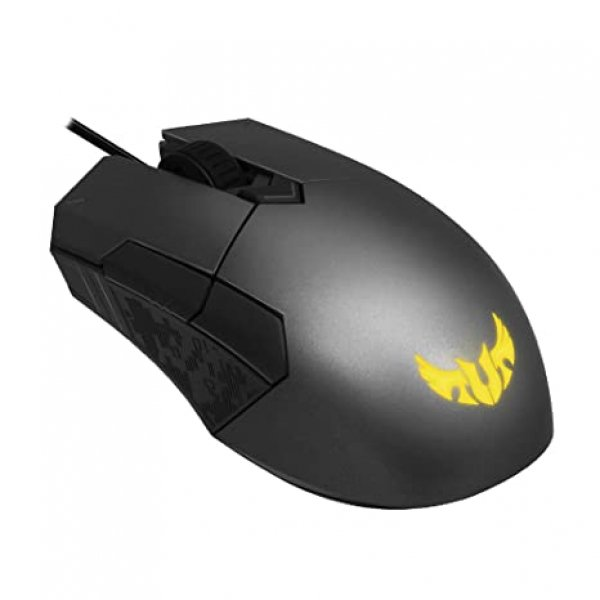 Asus Mouse (TUF GAMING M5)