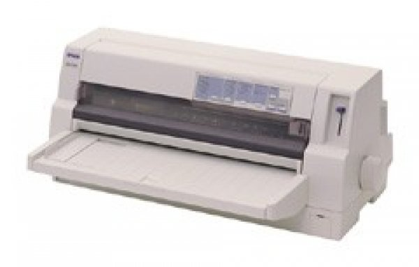 Epson Dlq-3500 Dot Matrix Printer (C11C396021)