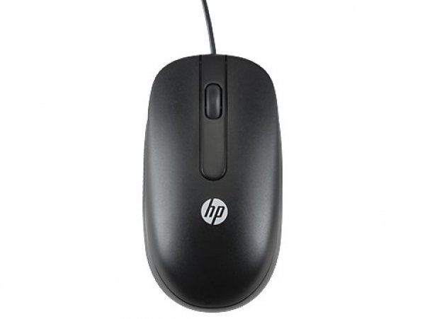 Hp Ps/2 Mouse (QY775AA)