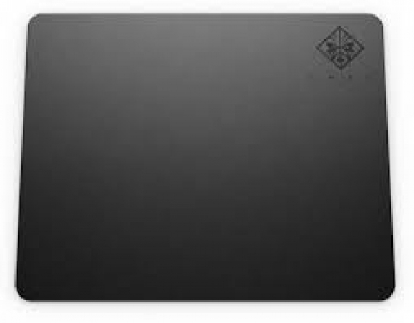 Hp Omen 100 Mouse Pad (1MY14AA)