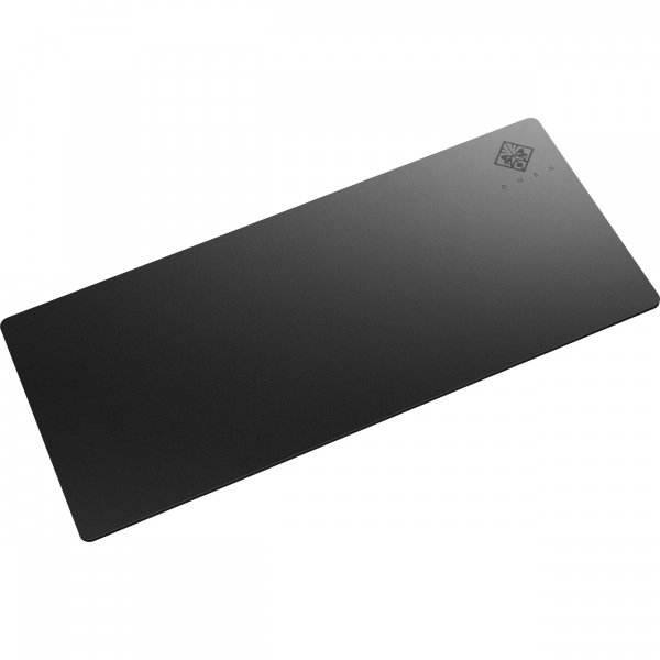 Hp Omen 300 Mouse Pad (1MY15AA)